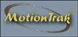 MotionTrakLogoFINALw115